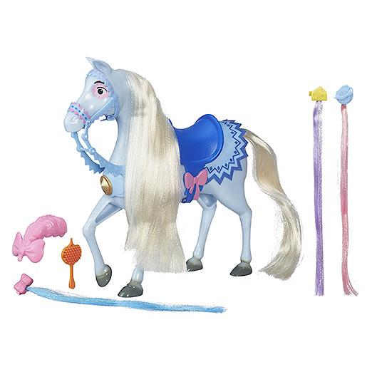 Disney Princess Horse Figure  Major