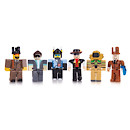Roblox - Legends of Roblox 6 Pack