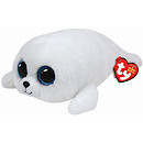 Ty Beanie Boo Buddy - Icy the Seal Soft Toy