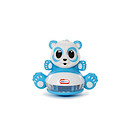 Little Tikes Light 'n Go Wobblin' Lights Panda