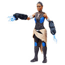 Marvel Black Panther 15cm Action Figure - Shuri