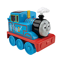Fisher-Price My First Thomas & Friends Rolling Melodies Thomas