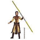 Star Wars The Black Series Action Figure - Bastila Shan #20