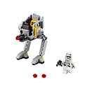 Lego Star Wars Microfighters AT-DP  - 75130