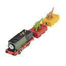 Thomas & Friends TrackMaster Motorized Samson Engine