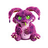 Xeno Interactive Baby Monster - Ultra Violet