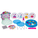 Shopkins Beados Activity Pack - Sweets Collection