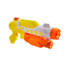 Storm Blasters Jet Stream Water Blaster (Colours vary) 2018