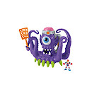 Fisher-Price Imaginext Tentaclor