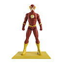 Sprukit Level 1 Flash Figure