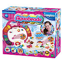 Aquabeads Artists Carry Case