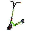 Ripp Dirt Rider 2 All Terrain Scooter - Green