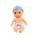 Wee Water Babies Swimmer Doll