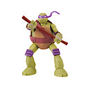 Teenage Mutant Ninja Turtles Mutations Deluxe Pet to Turtles Donatello Figure