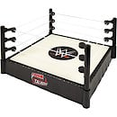 WWE Tough Talkers Interactive Ring