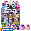 Hatchimals CollEGGtibles Season 2 - 4 Pack And Surprise