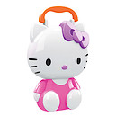Hello Kitty Small Cosmetic Case