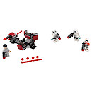Lego Star Wars The Force Awakens Galactic Empire Battle Pack  - 75134
