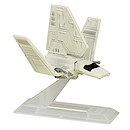 Star Wars The Black Series Imperial Shuttle Vehicle