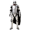 Star Wars The Force Awakens 50cm Action Figure - Captain Phasma
