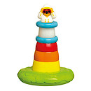 Stack 'n Play Lighthouse