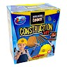 Jacks Construction Kit Dressing Up Box