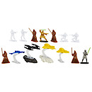 Star Wars Rebels Command Invasion Packs - Final Battle