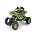 RC 1:20 King Turned Off-Road Climb - Green