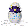 Hatchimals Glittering Garden Draggle