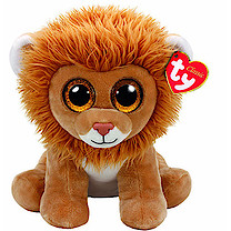 Ty Large Beanie Babies – Louie