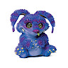 Xeno Interactive Baby Monster - Pacific Blue