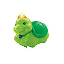 Vtech Toot-Toot Animals - Turtle