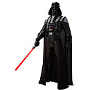 Star Wars The Force Awakens 123cm Darth Vader Figure