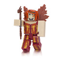 Roblox Queen of the Treelands Action Figure