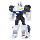Transformers Generations Cyber Battalion Series Figure - Prowl