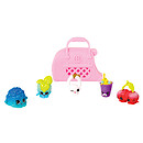 Shopkins 5 Pack - Series 4