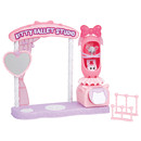 Shopkins Kitty Dance School Playset