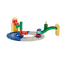 Fisher-Price Thomas & Friends My 1st Delivery