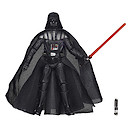 Star Wars The Black Series Action Figure - Darth Vader #03
