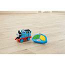 Fisher-Price My First Thomas & Friends - Remote Controlled Thomas Train