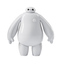 Big Hero 6 10cm Baymax Figure