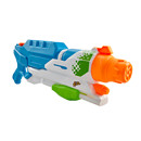Storm Blasters Hurricane Warrior Water Blaster 2018