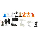 Star Wars Rebels Command Invasion Packs - Death Star Strike