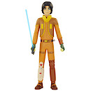 Star Wars Rebels 51cm Ezra Figure