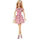 Barbie Sisters Fun Day Doll - Barbie