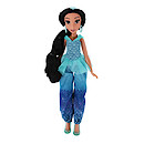 Disney Princess Jasmine Fashion Doll