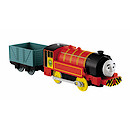 Thomas & Friends - TrackMaster Motorized Victor Engine