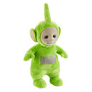 Teletubbies 30cm Talking Soft Toy - Dipsy