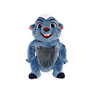 Disney The Lion Guard Large Talking Soft Toy - Bunga