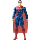 Justice League True Moves Superman Figure